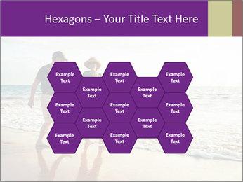 0000085765 PowerPoint Templates - Slide 44