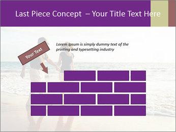0000085765 PowerPoint Templates - Slide 46