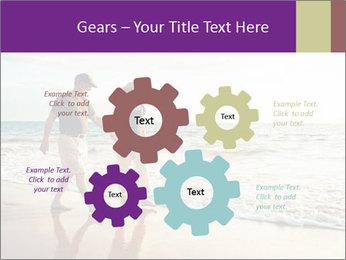 0000085765 PowerPoint Templates - Slide 47