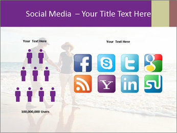 0000085765 PowerPoint Template - Slide 5