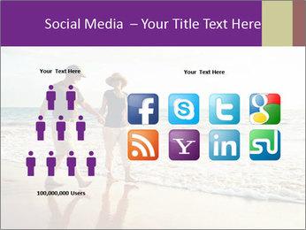 0000085765 PowerPoint Templates - Slide 5