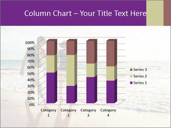 0000085765 PowerPoint Templates - Slide 50