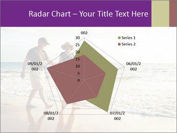 0000085765 PowerPoint Templates - Slide 51