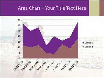 0000085765 PowerPoint Templates - Slide 53