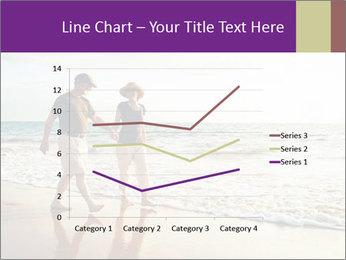 0000085765 PowerPoint Templates - Slide 54