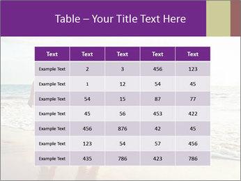 0000085765 PowerPoint Templates - Slide 55