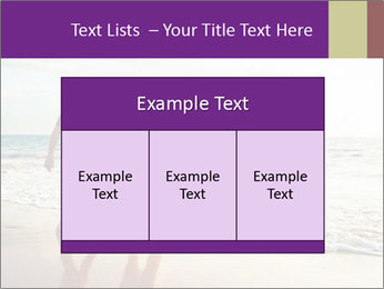 0000085765 PowerPoint Templates - Slide 59