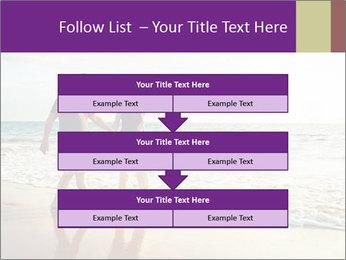 0000085765 PowerPoint Templates - Slide 60