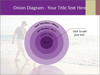 0000085765 PowerPoint Templates - Slide 61