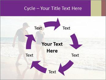 0000085765 PowerPoint Templates - Slide 62