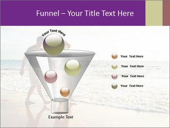 0000085765 PowerPoint Templates - Slide 63