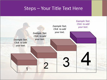 0000085765 PowerPoint Templates - Slide 64