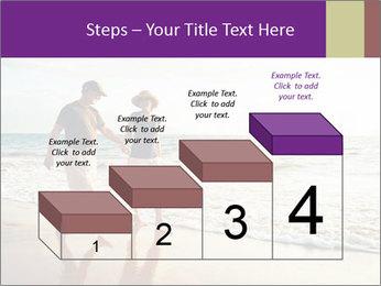0000085765 PowerPoint Templates - Slide 64