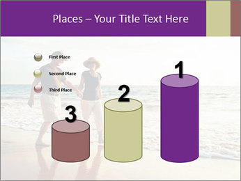 0000085765 PowerPoint Templates - Slide 65