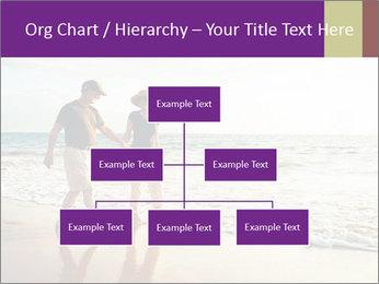 0000085765 PowerPoint Templates - Slide 66