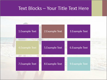 0000085765 PowerPoint Templates - Slide 68