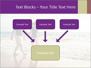 0000085765 PowerPoint Templates - Slide 70