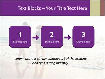 0000085765 PowerPoint Templates - Slide 71