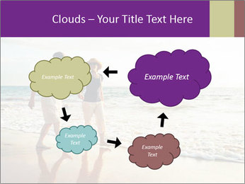 0000085765 PowerPoint Templates - Slide 72