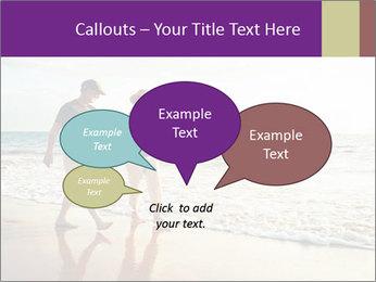 0000085765 PowerPoint Templates - Slide 73