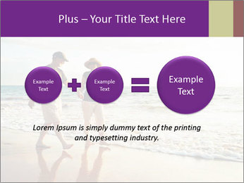0000085765 PowerPoint Templates - Slide 75