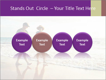 0000085765 PowerPoint Templates - Slide 76