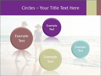 0000085765 PowerPoint Templates - Slide 77