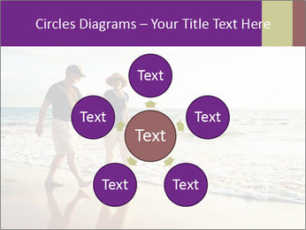 0000085765 PowerPoint Templates - Slide 78