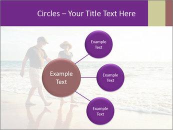 0000085765 PowerPoint Templates - Slide 79
