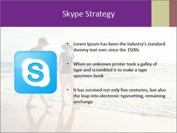 0000085765 PowerPoint Template - Slide 8
