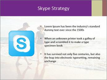 0000085765 PowerPoint Templates - Slide 8