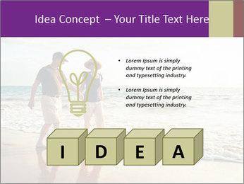 0000085765 PowerPoint Templates - Slide 80