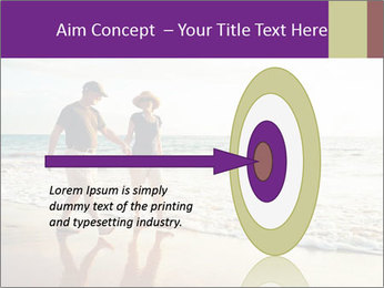 0000085765 PowerPoint Templates - Slide 83