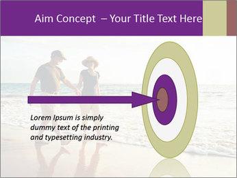 0000085765 PowerPoint Templates - Slide 83