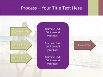 0000085765 PowerPoint Template - Slide 85