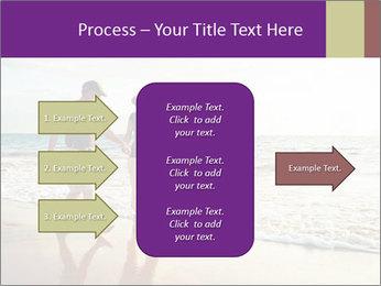 0000085765 PowerPoint Templates - Slide 85