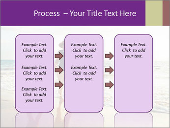 0000085765 PowerPoint Templates - Slide 86
