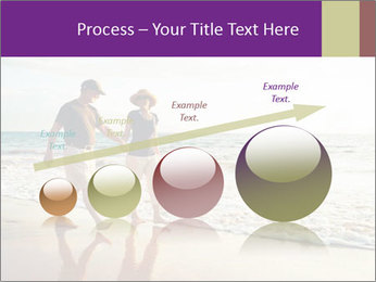 0000085765 PowerPoint Templates - Slide 87