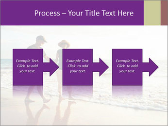 0000085765 PowerPoint Template - Slide 88