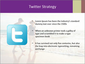 0000085765 PowerPoint Templates - Slide 9