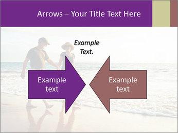 0000085765 PowerPoint Templates - Slide 90