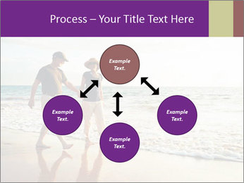 0000085765 PowerPoint Templates - Slide 91
