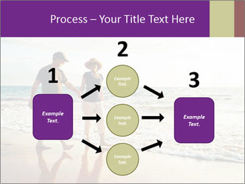 0000085765 PowerPoint Templates - Slide 92