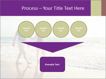 0000085765 PowerPoint Templates - Slide 93