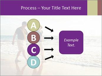 0000085765 PowerPoint Templates - Slide 94