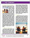0000085765 Word Template - Page 3