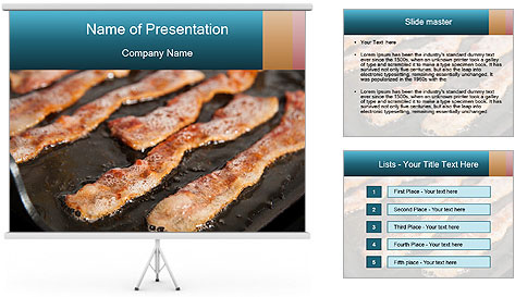 0000085766 PowerPoint Template