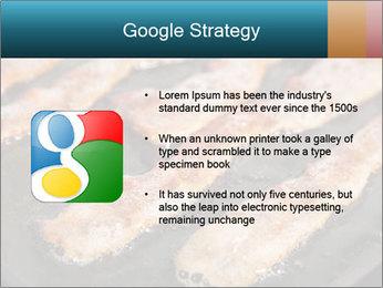 0000085766 PowerPoint Template - Slide 10