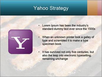 0000085766 PowerPoint Templates - Slide 11
