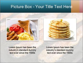 0000085766 PowerPoint Templates - Slide 18